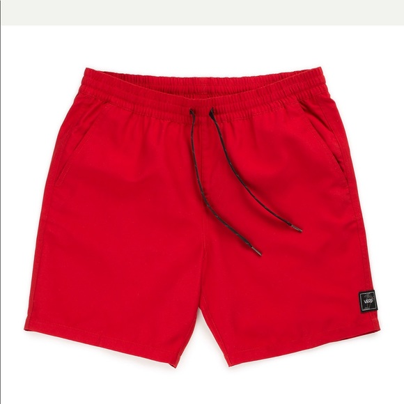 2b3169f874 M_5b229f38e944baf93f1264df. Other Swims you may like. Vans Off The Wall  Aloha Girl Men's Board Shorts